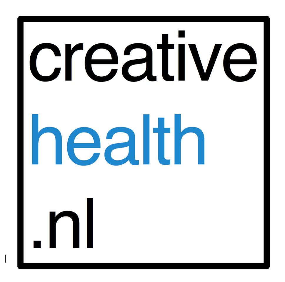 CreativeHealth.nl