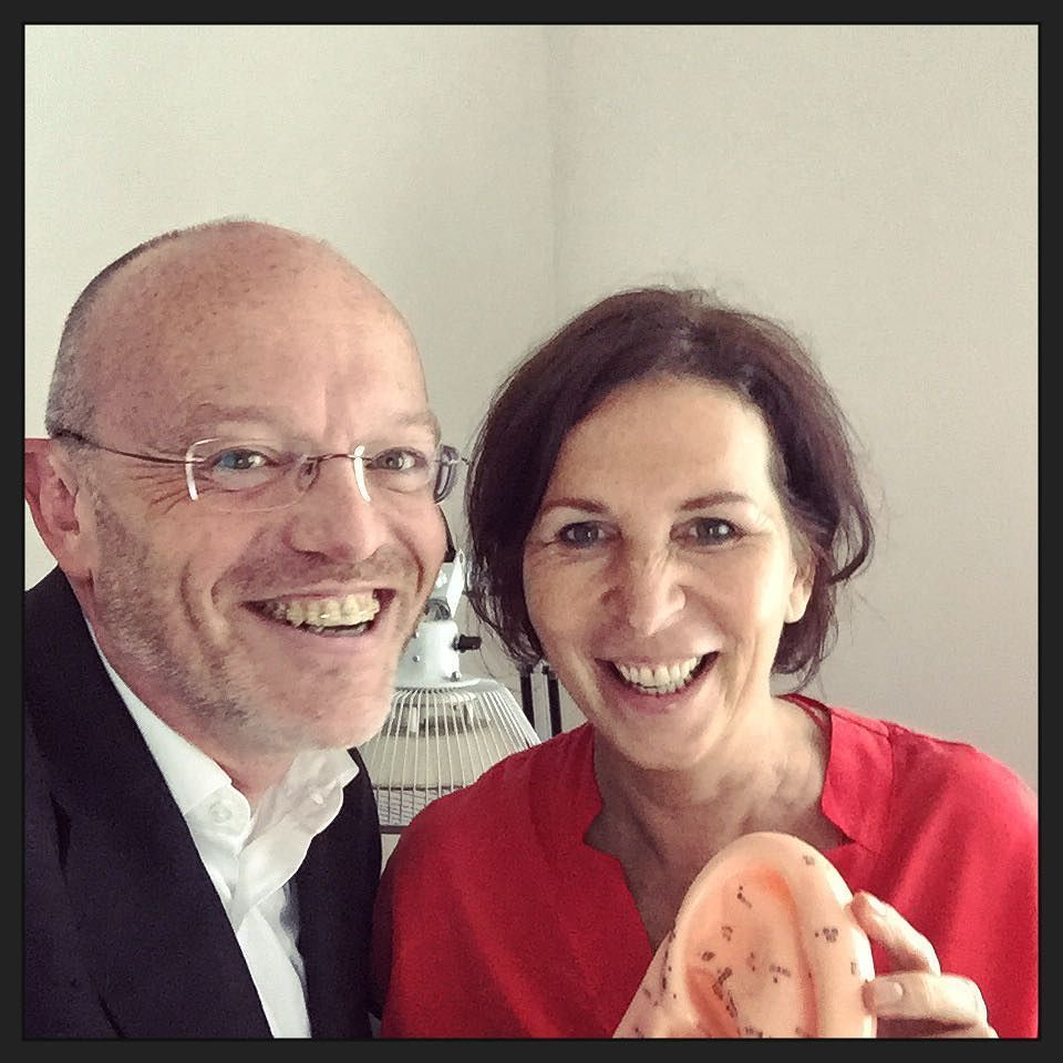Nicole Zoontjens - de behandelaren - CreativeHealth.nl